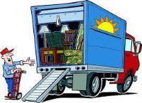 Xe tải 1 tấn 25